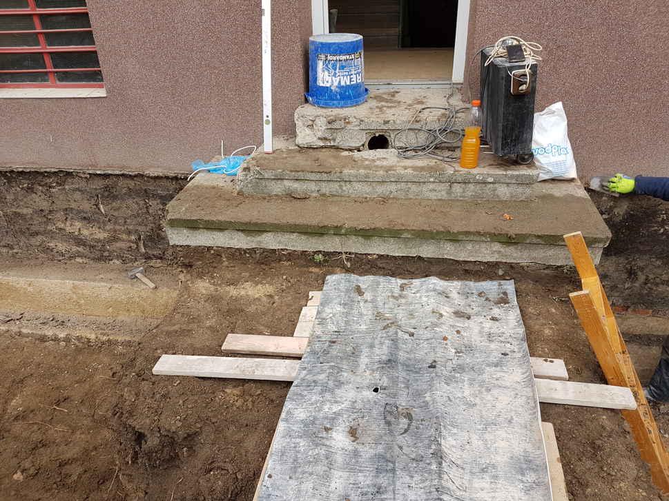 LIBROSTAV s.r.o. - Reference22 - stavíme vaše domovy