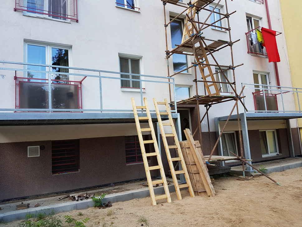 LIBROSTAV s.r.o. - Reference16 - stavíme vaše domovy
