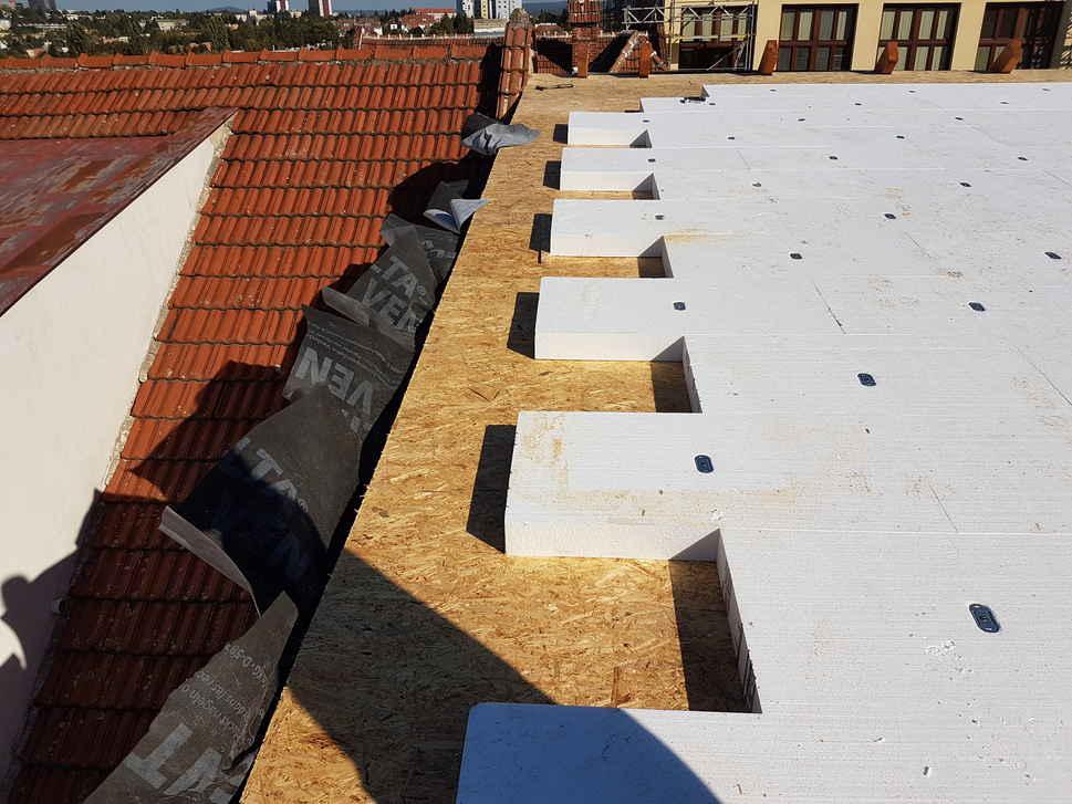 LIBROSTAV s.r.o. - Reference10 - stavíme vaše domovy