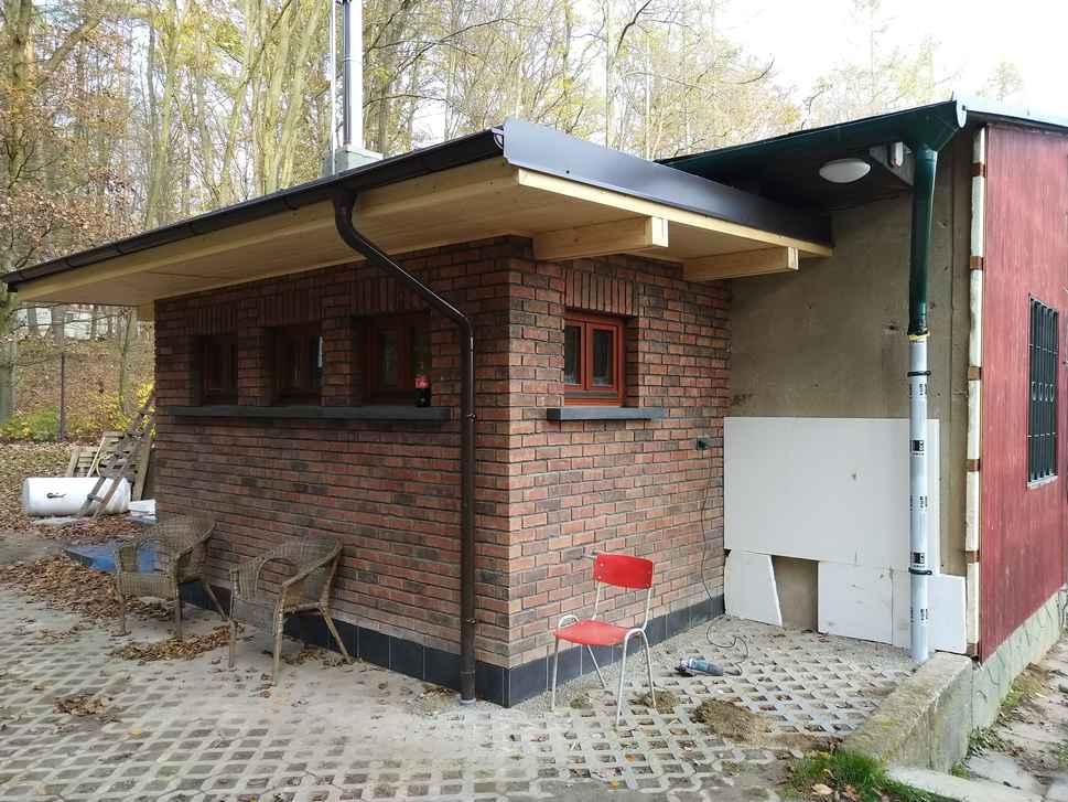 LIBROSTAV s.r.o. - Reference02 - stavíme vaše domovy